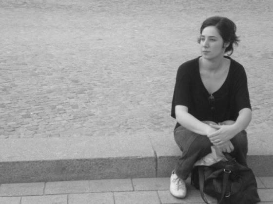 Spotlight nos Amigos de Clássica em Cacela — Marta Amaro